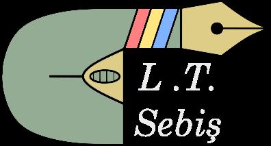 Liceul Teoretic Sebiș
